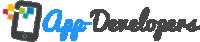App-Devlopers.biz