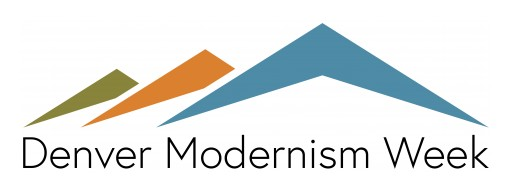 The Third Annual Denver Modernism Week Goes Digital for 2020