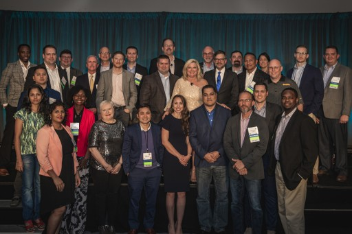 T.E.N. Announces Winners of the 2020 ISE® Southeast Awards