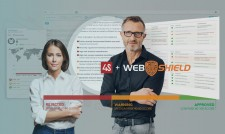 4Stop Partnership With Web Shield For Global Merchant Underwriting