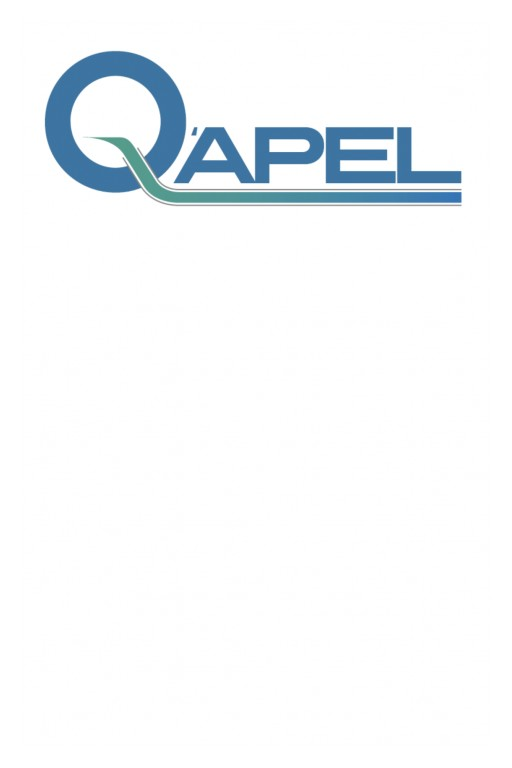 King Nelson Joins Q'Apel Medical as CEO