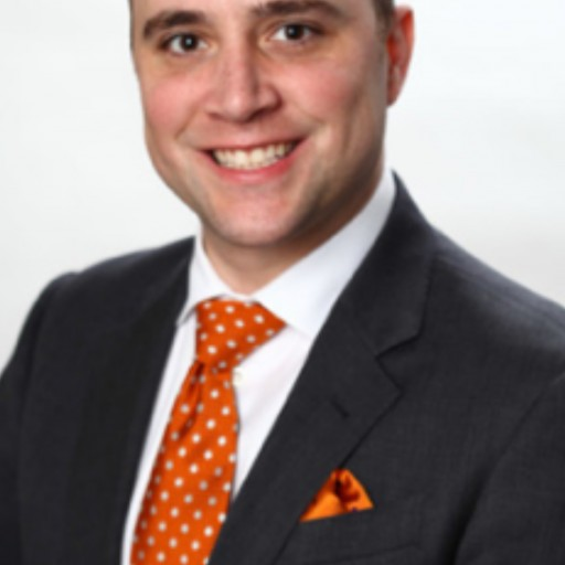 Atlanta Realtor Jarrett Reeves Makes a Difference With Honest Service