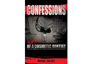 Confessions of a Former Cosmetic Dentist