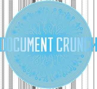 Document Crunch