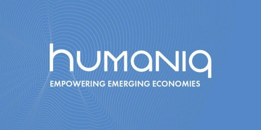Humaniq App Will Benefit From the Biometrics Institute Partnership
