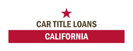Car Title Loans California Announces Their New Spanish-Language Website