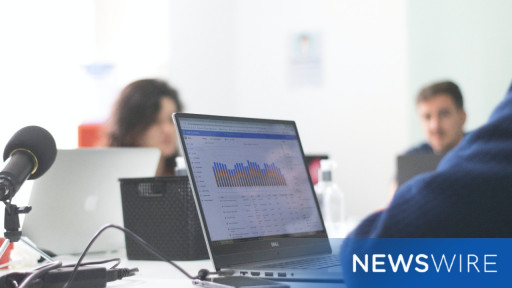 Revenue Refresh: Newswire Offers Cutting-Edge PR and Media Strategies for CROs