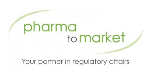 Pharma to Market Expands Into Malaysia