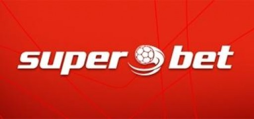 Superbet Announces €175m Strategic Minority Equity Investment From Blackstone