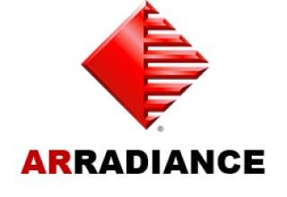 Arradiance