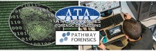 ATA Associates and Pathway Forensic Partner
