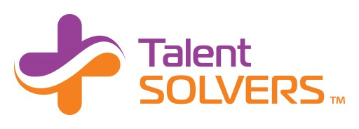 Talent Solvers Ranks No. 696 on the 2019 Inc. 5000 With 100% YOY Revenue Growth Over Three Years