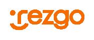 Rezgo