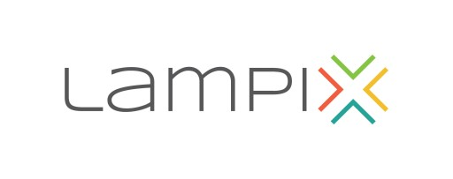 Lampix Announces Its Official Membership in Global VR/AR Association