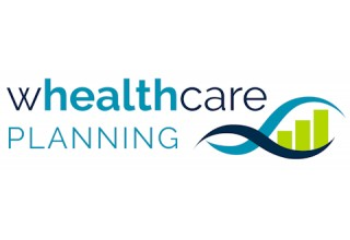 Whealthcare Planning