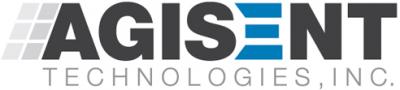 Agisent Technologies, Inc.