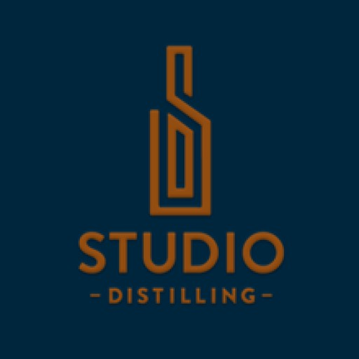 Studio Distilling Prepares for Rye Malt Whiskey Product Launch