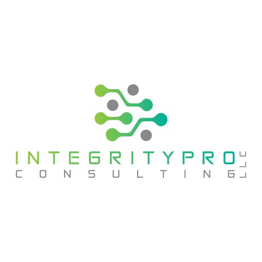 IntegrityPro Consulting, LLC Transitions to ServiceNow's Premier Partner Program Segment