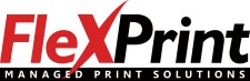 FlexPrint Managed Print Services