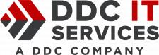 DDC IT Services Logo