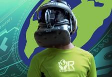 VR Ecohack