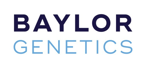 Baylor Genetics Launches Testing for COVID-19