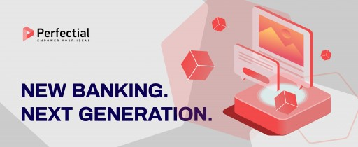Ivan Kohut, Perfectial's CTO and Co-Founder, to Deliver Actionable Insights on AI at New Banking. Next Generation