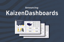 KaizenDashboards