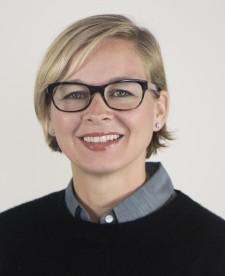 Michelle Bavitz