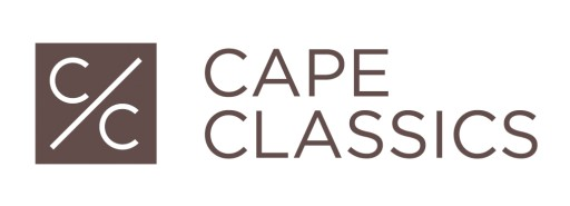 Cape Classics in Contention for 2017 Importer of the Year