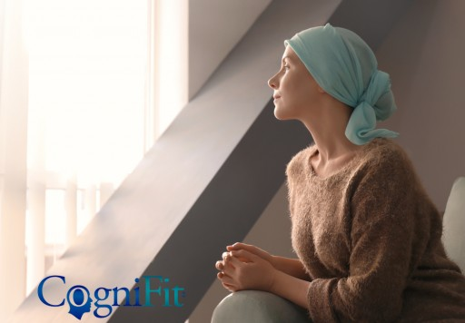 CogniFit Introduces a New Digital Cognitive Assessment to Provide Cancer Patients With More Support for Chemo Brain