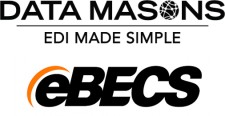 Data Masons and eBECS Announce Partnership