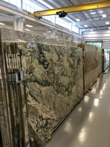 UMI Naples Slab Gallery
