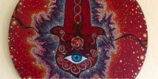 Awakening to Wellness with Ayurveda and Astrology Webinar