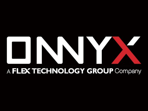 MCPc Imaging and Printing Announces Company Name Change to ONNYX