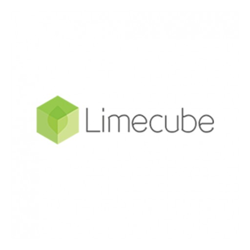 Limecube Launches the Latest in Website-Building Platforms
