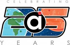 a.i. solutions Celebrates 25th Anniversary