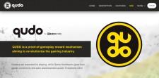 Qudo Website