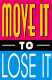 Move It To Lose It Fitness Inc.