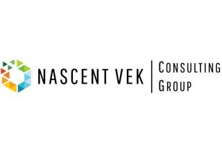 Nascent Vek