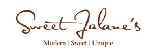 Sweet Jalane's and StartUP FIU Food Team Up to Sell 100 Cakes in 10 Days to Benefit Lotus House This Mother's Day