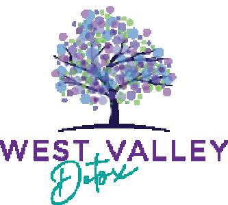 West Valley Detox