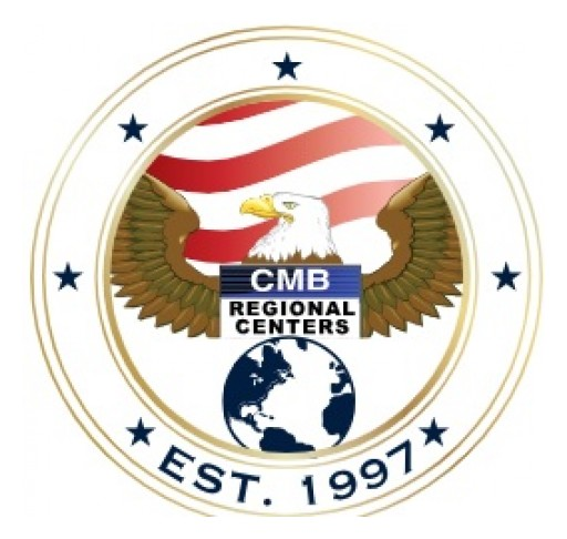 Where Are All the EB-5 Real Estate Juggernauts? CMB Regional Centers