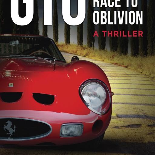 GTO: Race to Oblivion