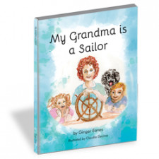 My Grandma is a Sailor