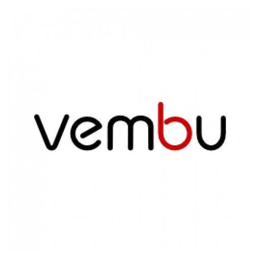 Vembu BDR Essentials Now Extended Up to 10 CPU Sockets/100 VMs