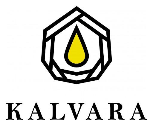 Kalvara Wins 2019 Connoisseur Cup