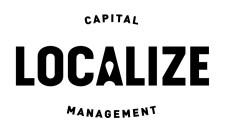 Localize Capital Management