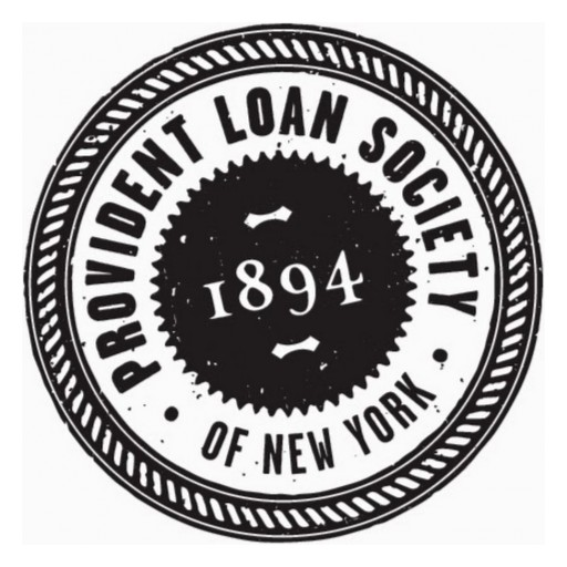 Provident Loan Society of New York Promotes Back-to-School Lending Offer