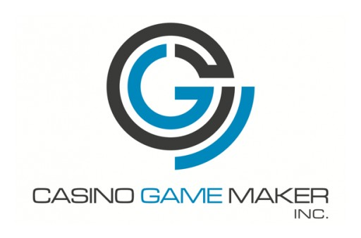 Aruze Gaming and Casino Game Maker Sign Game Development Agreement